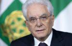 Mattarella arriva a Torino: le tappe della visita ufficiale del Presidente