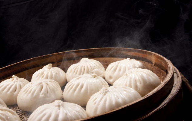 Mu Bao a Torino: lo speciale street food cinese sotto la Mole