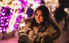 Natale in Musica al Cortile del Maglio