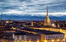 Notte Magica dei Musei a Torino per l'Immacolata 2018