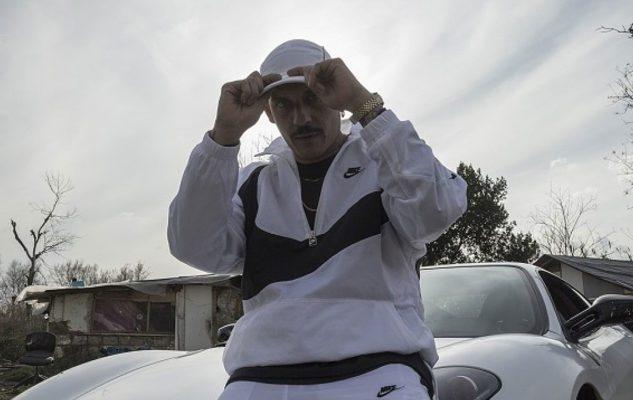 Noyz Narcos a Venaria: data e biglietti del concerto del rapper italiano