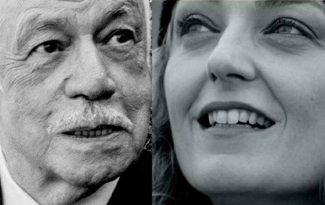 """""""Oh Dio mio"""": lo spettacolo di Anat Gov in scena a Torino"""