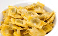 Pastificio DeFilippis: gli agnolotti più antichi di Torino da portare a casa o mangiare sul posto