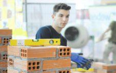 Restructura: a Torino la fiera nazionale dedicata al recupero e alla riqualificazione edile