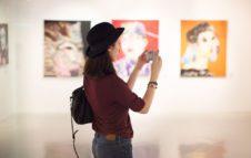 Rivoluzione musei dal 2019: 20 giorni gratuiti e ingressi a 2 € per i giovani