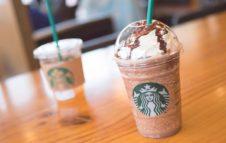 Starbucks apre a Porta Nuova: il caffè americano sbarca a Torino