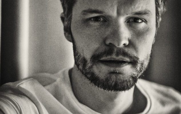 The Tallest Man On Earth in concerto a Torino: data e biglietti
