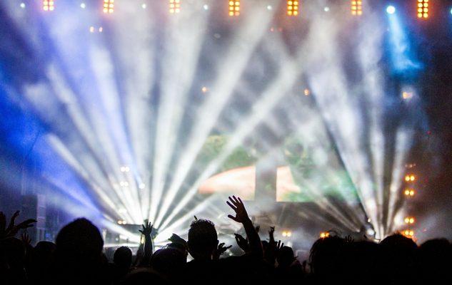 TOdays 2019: date, programma, biglietti del festival di Torino