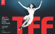 Torino Film Festival 2018: date, programma, biglietti e luoghi