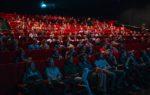 Torino Film Festival 2019: date, biglietti, luoghi