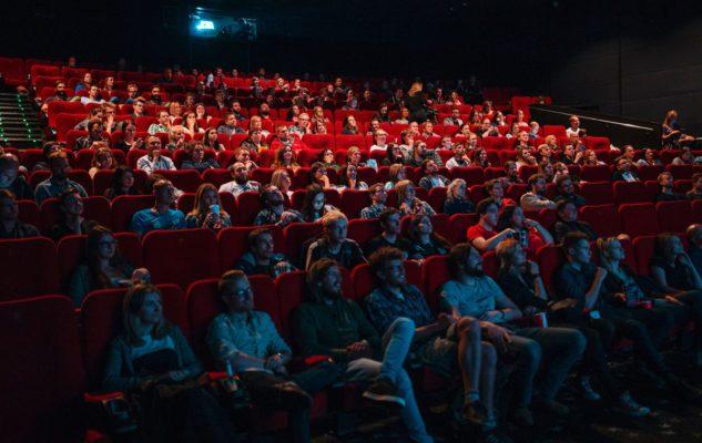 """Torino Film Festival 2020: date, luoghi, novità e il nuovo premio """"Stella della Mole"""""""