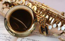 Torino Jazz Festival 2019: date, ospiti e programma