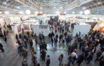 Torino da record per il Ponte di Ognissanti: musei e fiere d'arte in grande crescita e hotel pieni
