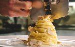 Tour Gastronomico di Torino: 3 ore di degustazioni, 5 ristoranti e tanti piatti tipici