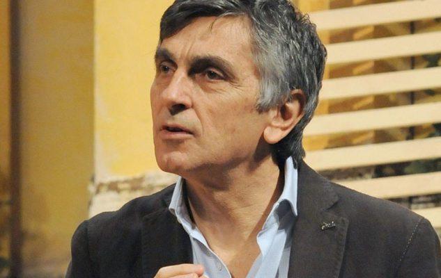 """Vincenzo Salemme a Torino con lo spettacolo """"Con Tutto il Cuore"""""""