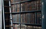 Bando per bibliotecari a Torino: il Comune vuole riaprire tutte le biblioteche civiche a tempo pieno