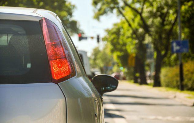 Blocco del traffico a Torino dal 4 dicembre: orari e veicoli interessati