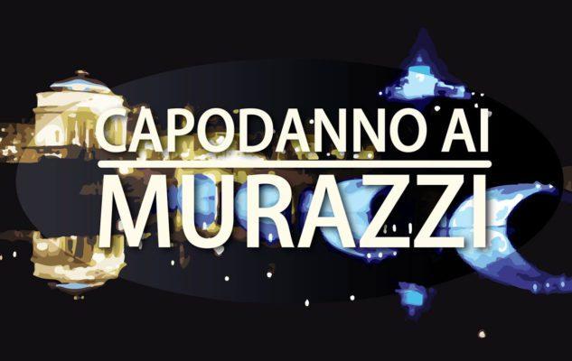 Capodanno ai Murazzi 2019