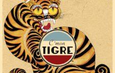 C'Mon Tigre in concerto a Torino: data e biglietti