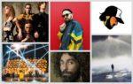 Concerti Torino a Dicembre 2018: i 10 da non perdere