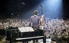 Daniele Silvestri a Torino: data e biglietti del concerto