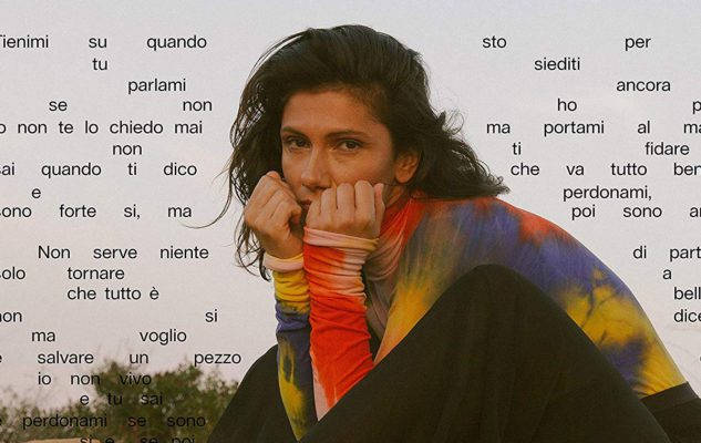 Elisa in concerto Torino con una nuova data all'Auditorium del Lingotto