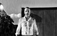 Eros Ramazzotti a Stupinigi Sonic Park 2019: data e biglietti