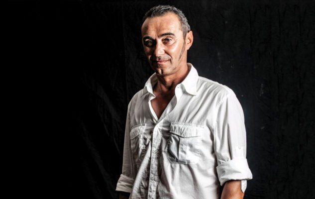 """Giuseppe Giacobazzi al Teatro della Concordia con """"Noi – Mille volti e una bugia"""""""