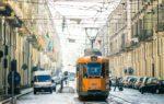 GTT Torino: da gennaio tornano i carnet e i biglietti venduti sui tram