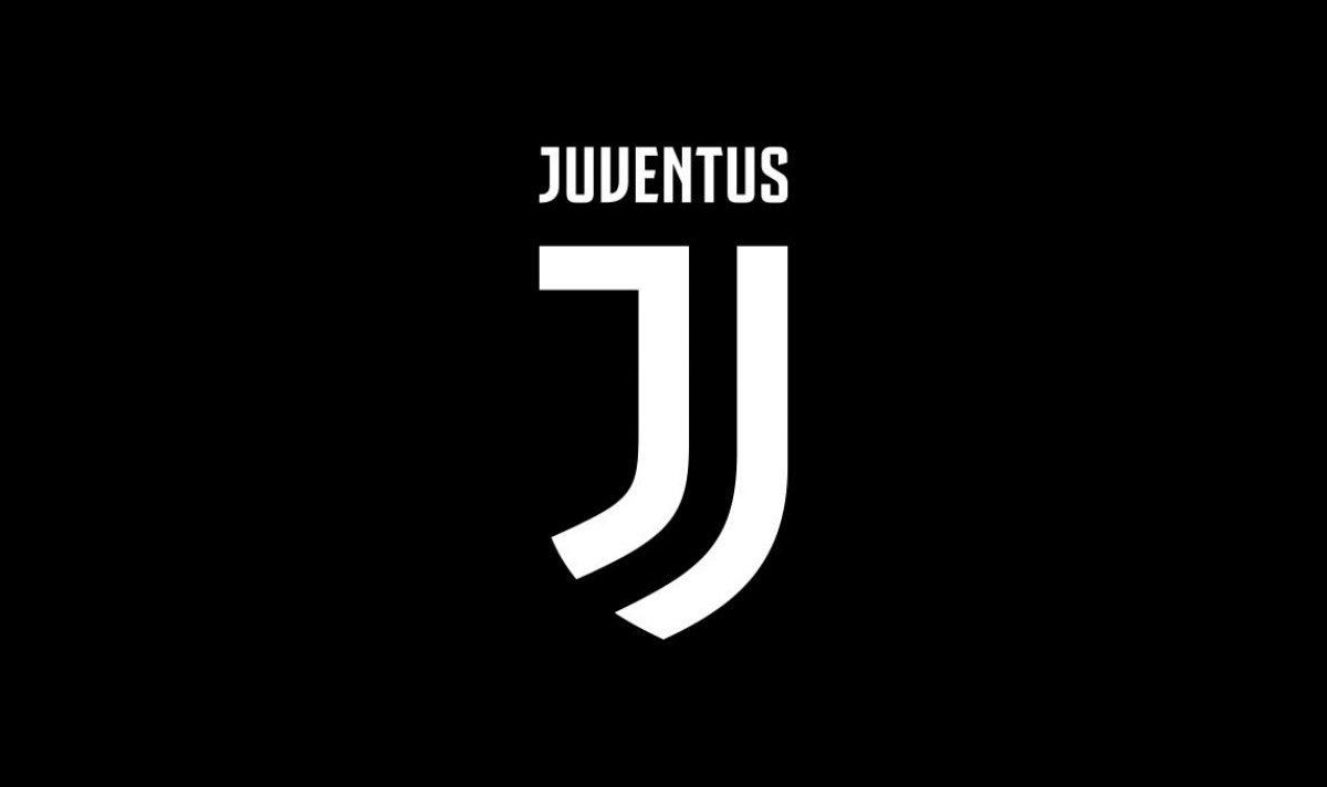 Juventus-Sampdoria 2018: data e biglietti della partita