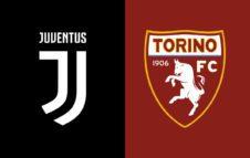 Derby Torino-Juventus 2019: data e biglietti