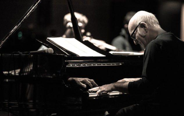 Ludovico Einaudi a Torino: data e biglietti del concerto