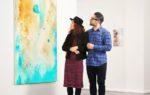 Mostre a Torino 2019: le più belle e attese esposizioni sotto la Mole