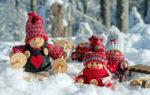 Natale a Torino 2019: le 10 cose da fare con i bambini