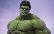 Il nuovo film della Marvel sarà girato in Piemonte
