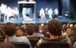 Teatro Colosseo di Torino: gli spettacoli della stagione 2018/2019