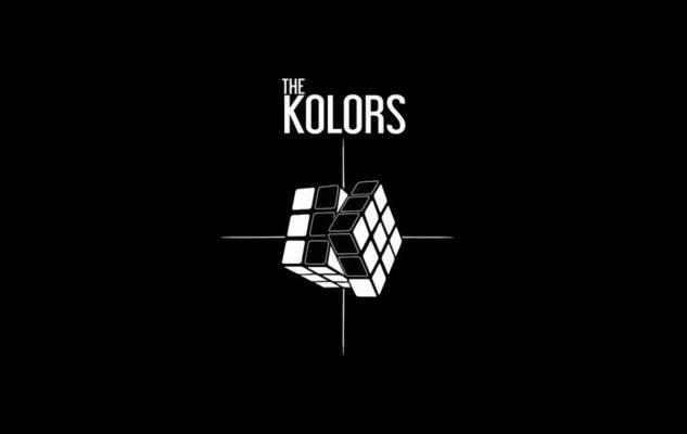 The Kolors a Torino: data e biglietti del concerto