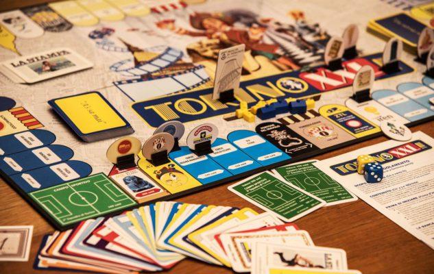 Torino XXL: a Natale torna il gioco ispirato alla città tra vie, simboli e tradizioni torinesi
