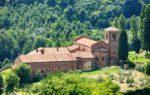 L'Abbazia di Vezzolano: splendido gioiello del Piemonte con oltre 1000 anni di storia