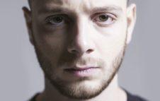 Anastasio in concerto a Torino: data e biglietti