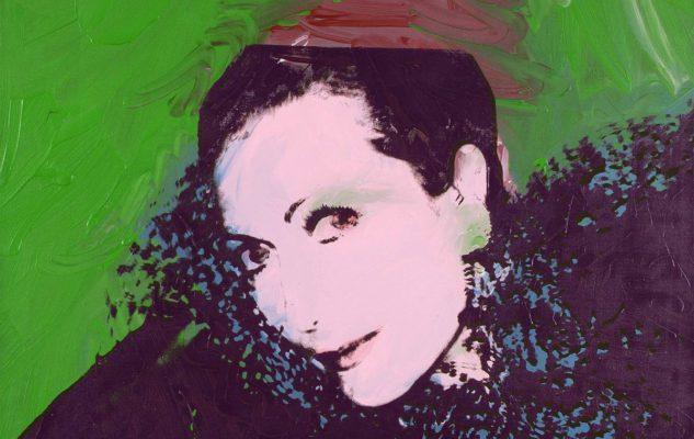 """""""Andy Warhol. Due capolavori dalla Collezione Cerruti"""" in mostra a Rivoli"""