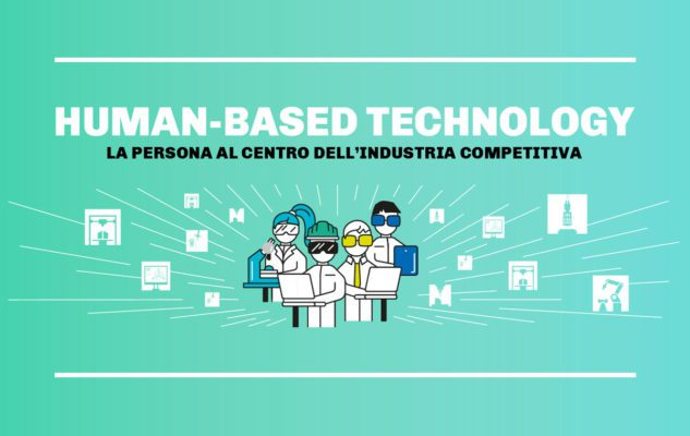 A&T – Automation & Testing 2019: la fiera dell' industria 4.0 a Torino