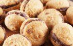 I Baci di dama: la storia del biscotto più romantico del mondo