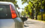 Blocco del traffico a Torino dal 4 al 7 gennaio 2019: orari e veicoli interessati