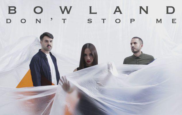 BowLand a Venaria: data e biglietti del concerto