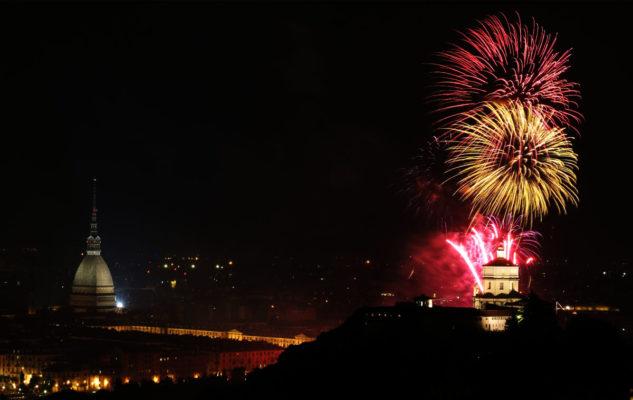 Capodanno Torino 2020: gli eventi da non perdere il 31 dicembre