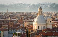 Capodanno Torino 2020: i musei aperti mercoledì 1° gennaio
