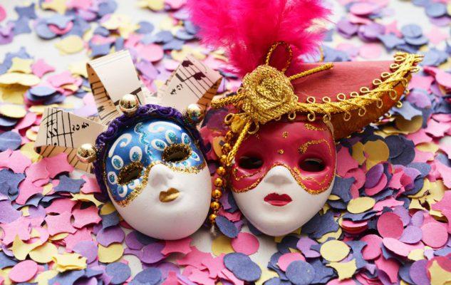 Carnevale Torino 2019: il programma del Carleve' ed Turin