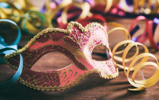 Carnevalone di Chivasso 2019: programma ed eventi