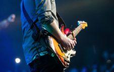 Il Circolo della Musica di Torino: il programma dei concerti del 2019